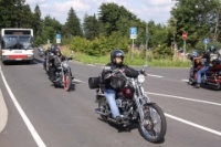 2010 HD Friendship Ride Wasserkuppe 026