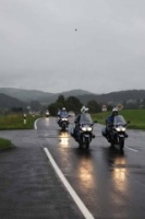 2010 HD Friendship Ride Wasserkuppe 035