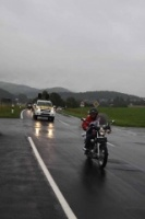 2010 HD Friendship Ride Wasserkuppe 041