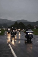 2010 HD Friendship Ride Wasserkuppe 043