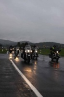 2010 HD Friendship Ride Wasserkuppe 044