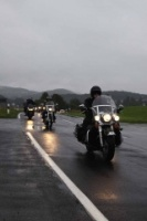 2010 HD Friendship Ride Wasserkuppe 045