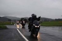 2010 HD Friendship Ride Wasserkuppe 046