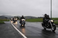 2010 HD Friendship Ride Wasserkuppe 047