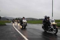 2010 HD Friendship Ride Wasserkuppe 050
