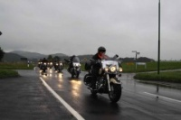 2010 HD Friendship Ride Wasserkuppe 051