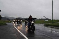 2010 HD Friendship Ride Wasserkuppe 053