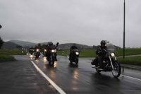 2010 HD Friendship Ride Wasserkuppe 055