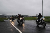 2010 HD Friendship Ride Wasserkuppe 056