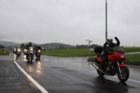 2010 HD Friendship Ride Wasserkuppe 060
