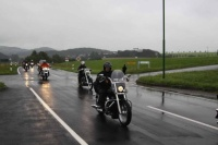 2010 HD Friendship Ride Wasserkuppe 061