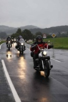 2010 HD Friendship Ride Wasserkuppe 062