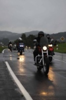 2010 HD Friendship Ride Wasserkuppe 063