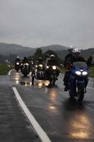 2010 HD Friendship Ride Wasserkuppe 064