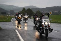 2010 HD Friendship Ride Wasserkuppe 068