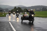 2010 HD Friendship Ride Wasserkuppe 070