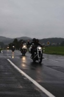 2010 HD Friendship Ride Wasserkuppe 073
