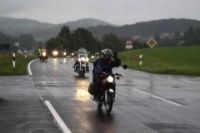 2010 HD Friendship Ride Wasserkuppe 074