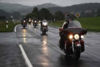 2010 HD Friendship Ride Wasserkuppe 076