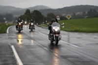 2010 HD Friendship Ride Wasserkuppe 077