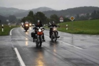 2010 HD Friendship Ride Wasserkuppe 078