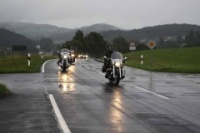 2010 HD Friendship Ride Wasserkuppe 079