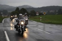 2010 HD Friendship Ride Wasserkuppe 083