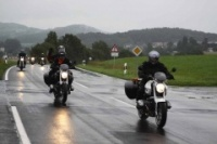 2010 HD Friendship Ride Wasserkuppe 085