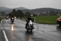2010 HD Friendship Ride Wasserkuppe 087
