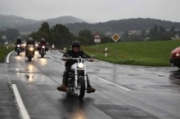 2010 HD Friendship Ride Wasserkuppe 088