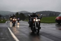2010 HD Friendship Ride Wasserkuppe 089