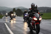 2010 HD Friendship Ride Wasserkuppe 090
