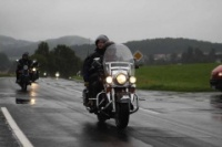2010 HD Friendship Ride Wasserkuppe 091