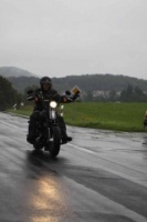2010 HD Friendship Ride Wasserkuppe 093