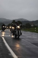 2010 HD Friendship Ride Wasserkuppe 095