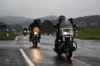 2010 HD Friendship Ride Wasserkuppe 100