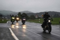 2010 HD Friendship Ride Wasserkuppe 101