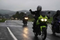 2010 HD Friendship Ride Wasserkuppe 102