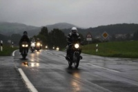 2010 HD Friendship Ride Wasserkuppe 104