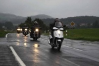 2010 HD Friendship Ride Wasserkuppe 105