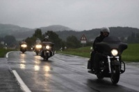 2010 HD Friendship Ride Wasserkuppe 106