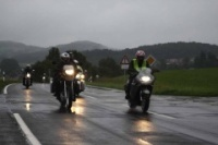2010 HD Friendship Ride Wasserkuppe 108