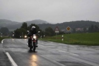2010 HD Friendship Ride Wasserkuppe 109