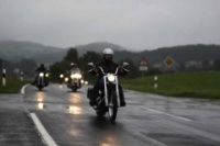 2010 HD Friendship Ride Wasserkuppe 110