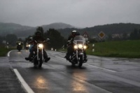 2010 HD Friendship Ride Wasserkuppe 111