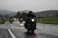 2010 HD Friendship Ride Wasserkuppe 112