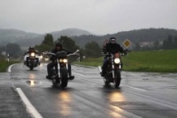 2010 HD Friendship Ride Wasserkuppe 113