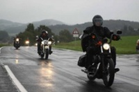 2010 HD Friendship Ride Wasserkuppe 115