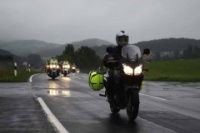 2010 HD Friendship Ride Wasserkuppe 116