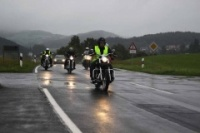 2010 HD Friendship Ride Wasserkuppe 118